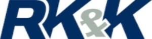 RKKBoat_60995.jpg