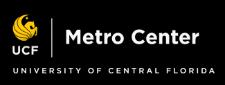 UCF MetroCenter